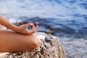 why yoga does wonders for the female body